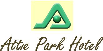Attie Park Hotel